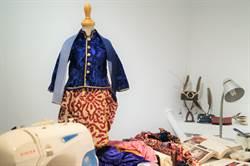 亞洲有藝室第3季劇場服裝開展 將推1日服裝設計師體驗