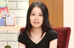 大姑婚前警告「這男人不行」 呂文婉生日被逼向公公「下跪道歉」淚崩
