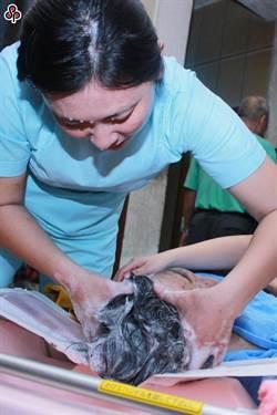 洗髮精加水稀釋用更久?專家:小心細菌滋生