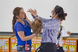 雲縣家暴每年近4千件 縣府設980安全守護站反暴力