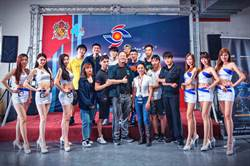 以拳會友!華夏科技大學推廣緬甸文化