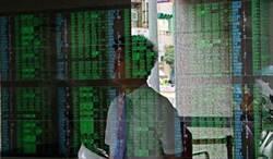 美股暴殺 台股還要搖擺多久?專家爆最大變數