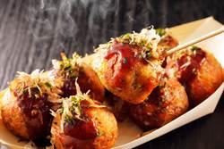台灣章魚燒比日本好吃?內行饕客揭關鍵差異