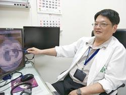 童醫院新科技:複合式手術室