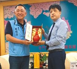 北市旅館公會 推台北金門觀光旅遊