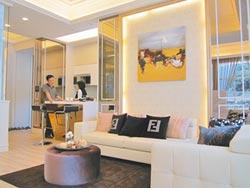 冷靜房市 擬檢討房屋評定現值