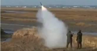 軍火之王3/俄製刺針飛彈1枚12萬美金 台灣買美製竟要80萬