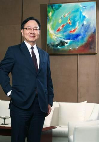 華南銀行攜手臺灣金融都更公司協助危老都更