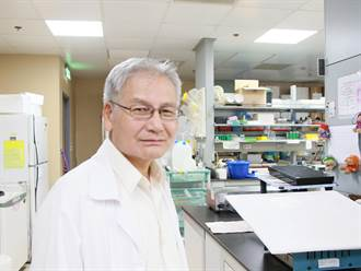 超級神藥露曙光 可防癌兼治療阿茲海默症