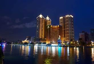 ITF台北國際旅展 國賓飯店三館聯合住宿券2.6折起