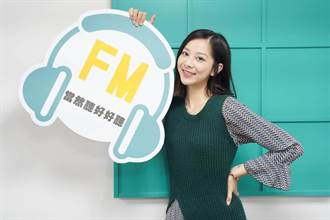 蔡祥加入Podcast行列 笑喊懶人終於可素顏工作