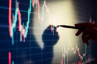 經濟刺激法案最後期限 美股周二開盤漲逾100點