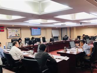 北捷東環段增設捷運站無回音 議員促給明確說法