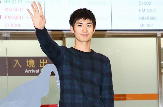 粉絲、網友抓出3大疑點,認為三浦春馬並非輕生而是他殺。(中時資料照片)