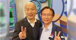 村長沾腥5/去年為選舉忍辱未報案 女村民現嗆詹江村踹共
