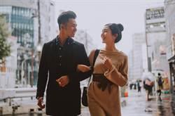 大讚日常舉動超貼心 越南妹揭台灣男印象:快到暈倒