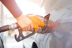 機車加80元油…上路後油表竟歸零 車主嚇壞:感覺遇到鬼!