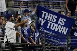 MLB》季後賽精采 大聯盟計畫永久擴充席位