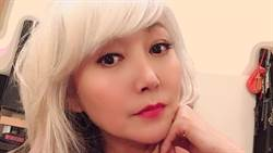 包翠英遭27年男友背叛「還幫人養小孩」:我很痛苦