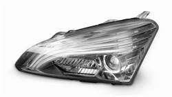 帝寶攜手車輛中心共同成立ADB聯盟 建立車燈產業新典範