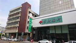 網友亂爆曾棄屍杏林醫院 警:散布謠言罰3天拘役罰金