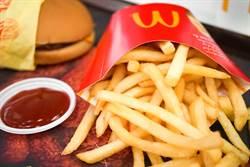 麥當勞前員工揭點餐密技 多說「1要求」薯條保證現炸