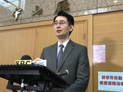 黃奎博:蔡政府一面倒向美國 戰略選擇少很多