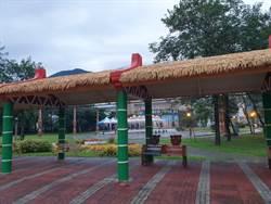 原住民部落黃昏市集 提升部落自主經濟發展