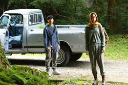 受邀幫林俊傑拍MV 賴雅妍樂當女主角結果竟是中性人