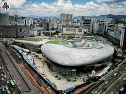 韓國疫情趨緩 商務客居家檢疫只要7天