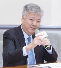 壽險公會副秘書長金憶惠:共享平台具七大功能 一鏈搞定所有理賠