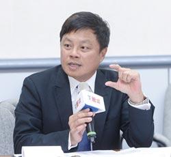 政治大學教授林建智:倡九大革新 公平待客原則 要懂治理客戶