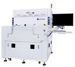 惠特科技 攻PCB雷射微細加工