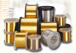 陽極銅球與陽極黃銅球 元祥金屬 材料產品 環保、省成本