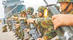 資深媒體人:潘淙》和平比戰爭更需要勇氣