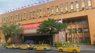 「台灣第一特務」軍情局前上校張超然疑遭大陸吸收 下午召開聲押庭