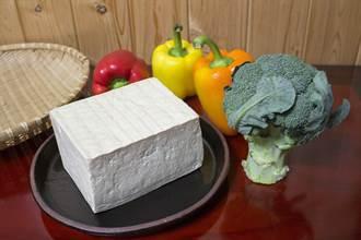 豆腐怎麼選才好? 高血壓、腎臟病患少碰這一種