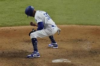 MLB》致敬棒球之神 貝茲重現百年鏡頭