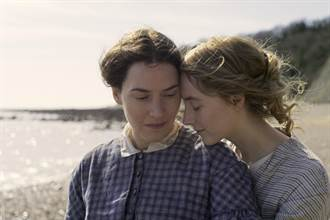 索尼影業6佳片金馬影展看得到 《默愛》雙影后同台飆戲虐心