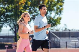 Fitbit 運動手環 Inspire 2 與 Premium 訂閱服務在台推出