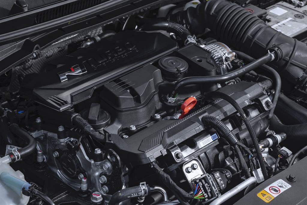 歐洲專屬的韓國小辣椒,Hyundai i20 N 性能鋼砲正式亮相!