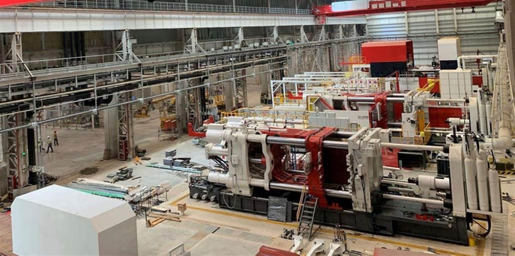 特斯拉宣布中國 Model Y 於 2021 年初開始交付,Model 3 上海年產突破 25 萬輛