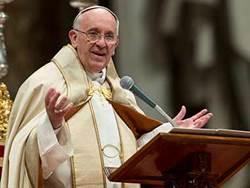 教宗支持同性伴侶民事結合