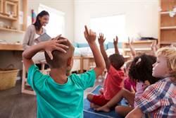不睡覺就不給餅乾!台南幼師遭家長告上教育局 辛酸抱屈