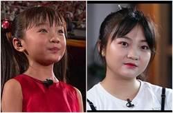事隔12年後「第一童星」林妙可首回應奧運假唱:時間能改變看法