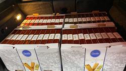 好市多餅乾禮盒暗藏神奇功能 他驚CP值高狂掃40盒