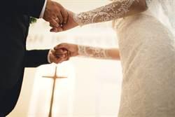 岳父母開出「客家習俗」嫁女 男友崩潰發問 網揭暗黑真相