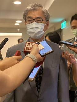 注射疫苗風險高、立委要求保強制險 黃天牧:研究一下