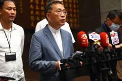 雙北取得壯年世界運動會主辦權 北市副市長:將帶來百億觀光財