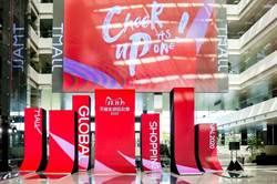 天貓「雙11」迎開門紅 逾300品牌成交超去年預售首日